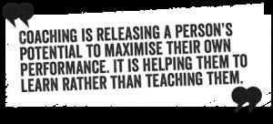 coaching-quote-1