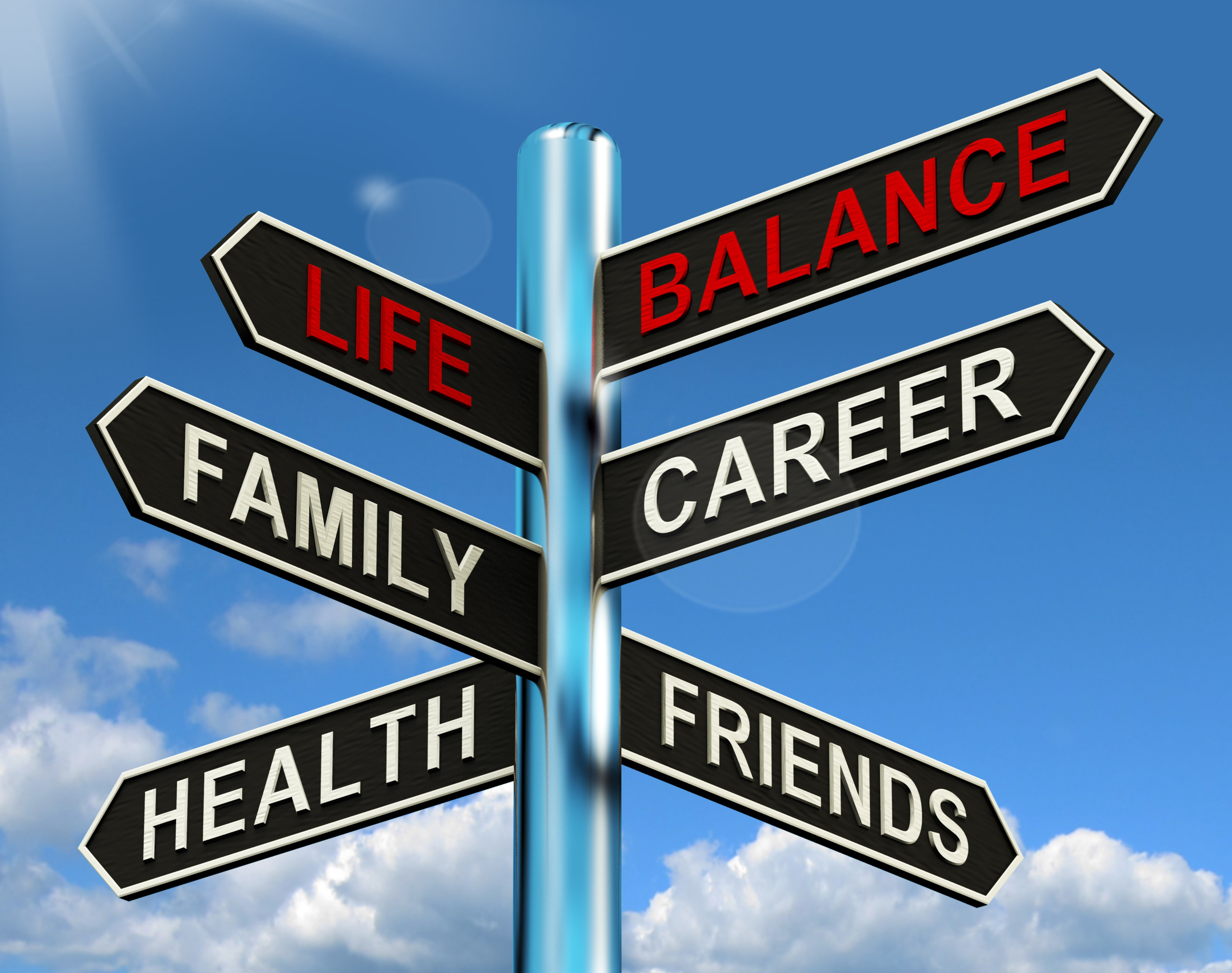 life-balance-signpost-shows-family-career-health-and-friends_zJYbwzwd