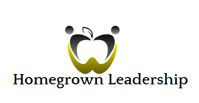 Homegrown Leadership