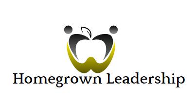 Homegrown Leadership